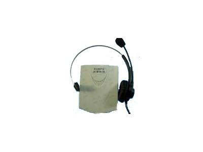 润普 一路USB录音盒(RP-RL1600)