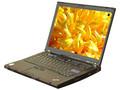 ThinkPad T61(7663MJ6)