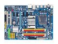技嘉GA-EP45-UD3L(rev. 1.0)