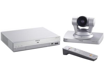 索尼 PCS-XG80
