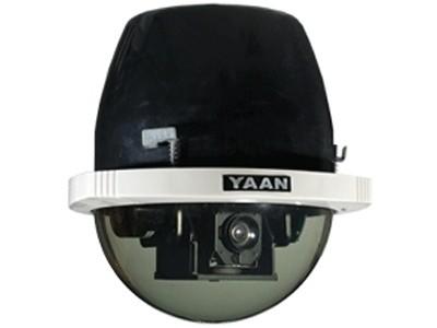 亚安 YA5609