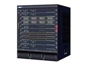 中兴 ZXR10 8908