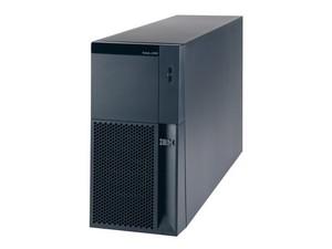 陕西研创IBM服务器图片