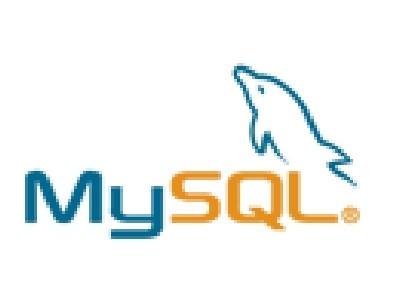 MySQL Enterprise Basic