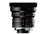 徕卡SUPER-ELMAR-M 18mm f/3.8 ASPH