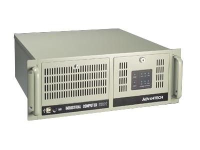 研华 IPC-610H(2.4GHz/1G/160GB/6006LV)