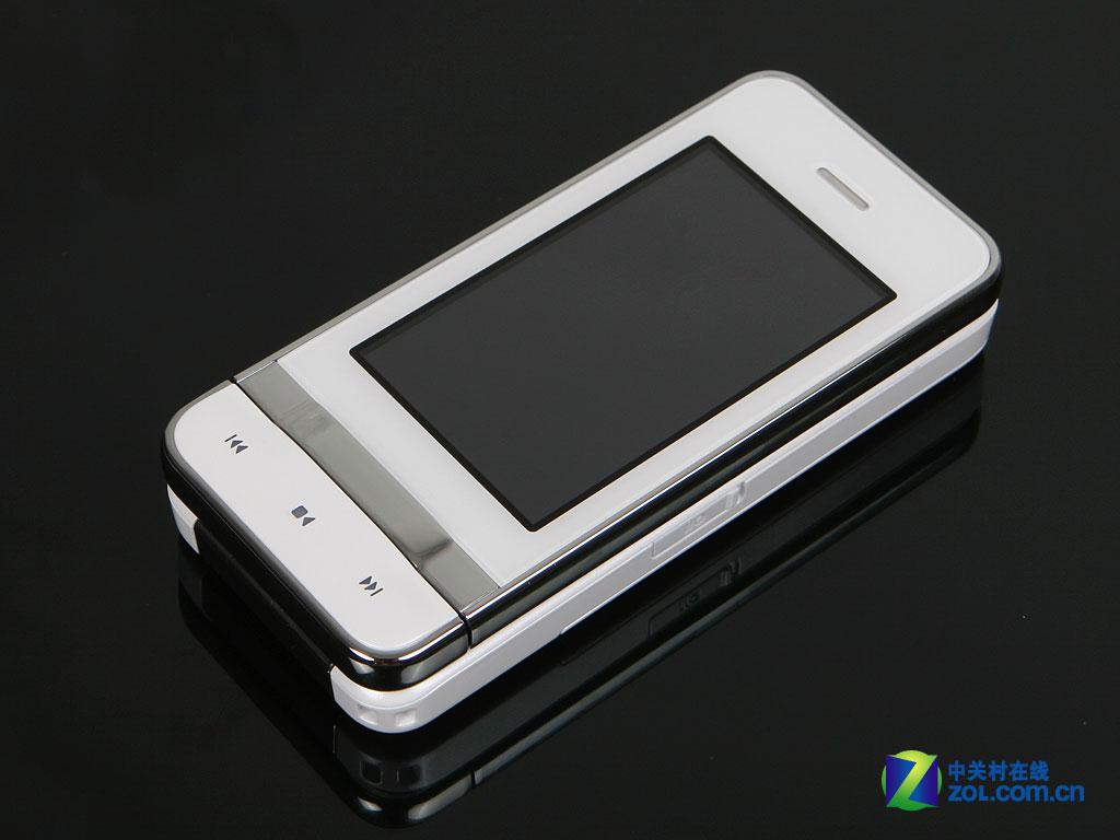 联想S700手机图片