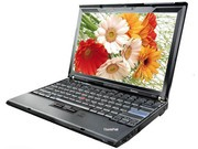 ThinkPad X200(74574UC)