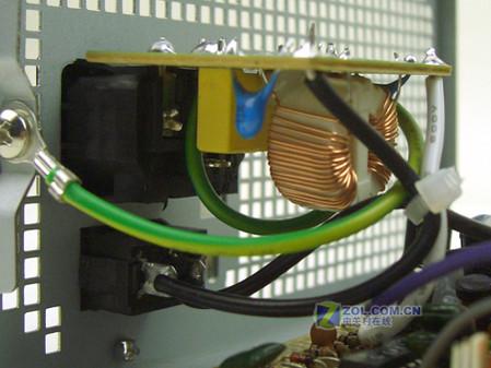 电路板 449_337