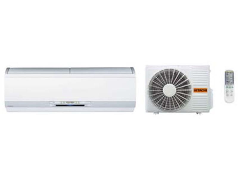 产品报价 空调 > 日立空调 > 日立ras/c-a36ch(kfr-36gw/c) > 图片 >