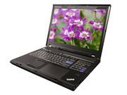 ThinkPad W700(2752NC1)