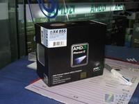 黝黑肥龙酷劲十足 AMD羿龙955简单评测
