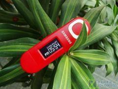 分析现有市场 打造开学购MP3MP4新攻略