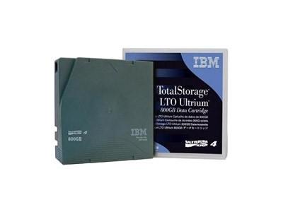 IBM LTO4(95P4436)