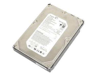 希捷 500GB 7200.10 16M(串口/3年盒)