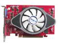 盈通R4830-512GD3节能版