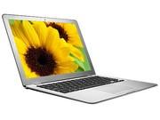 苹果 MacBook Air(MC234CH/A)