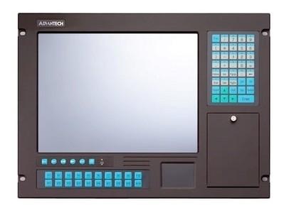 研华 AWS-8259(PIII-1G/256MB/80GB)