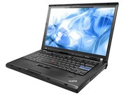 ThinkPad R400(2784A61)