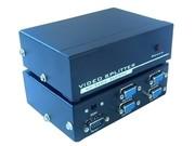 Geeben VS-3504