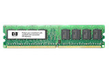 HP 内存/4GB(497765-B21)