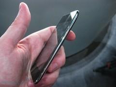 苹果假日套装 iPod touch 3现2398元
