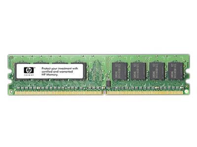 HP 内存/4GB(500660-B21)