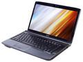 Acer 4736ZG-432G50Mn