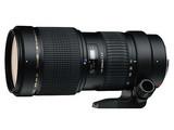 腾龙AF 70-200mm f/2.8 Di LD(IF)微距镜头(A001)宾得卡口