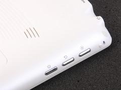 搭载3系统的MID 智器V7优惠2GB现1500元