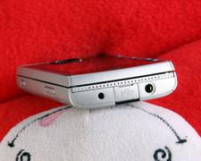 性价比飙升 近期价格跌破千元手机大推荐
