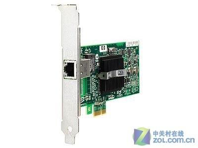 HP 网卡(434905-B21)
