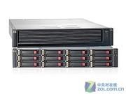 HP StorageWorks 4400(AJ696B)