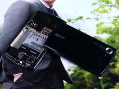 超高主频 超低价位Acer S200仅售1999