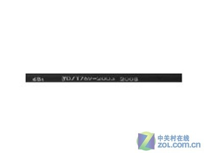 CommScope 8芯室外多模光缆/HYGL-M08W(50u)