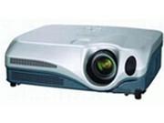 日立 CP-HX4090