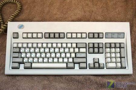 thinkpad換鍵盤多少錢_thinkpad換鍵盤多少錢