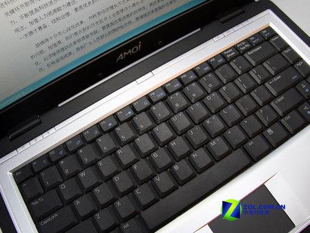 夏新 v88电路图键盘接线图