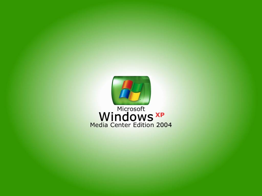 【高清图】 windows xp主题桌面高清晰壁纸欣赏图4