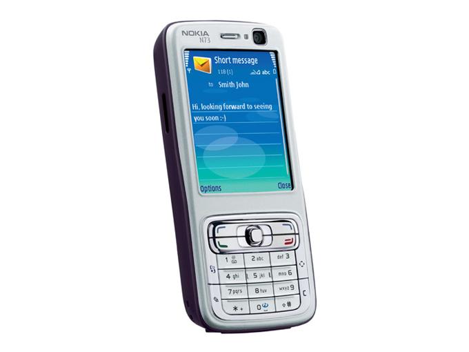 最火的手机_科技春晚已过,十一已来临,9月新机都在这