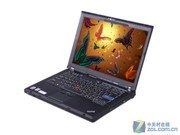 ThinkPad R400(2784A49)