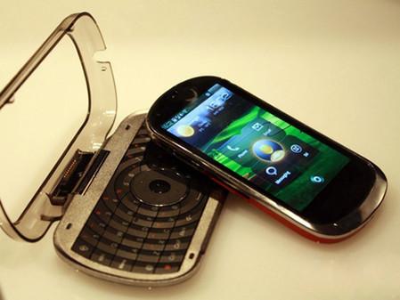 2010智能手机展望 Android胜算有几分