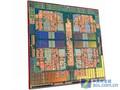 AMD 羿龙II X4 B97(散)