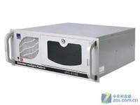 山西研祥工控机IPC-810B IPC-820太原蓝飞世纪特价  太原免费送货