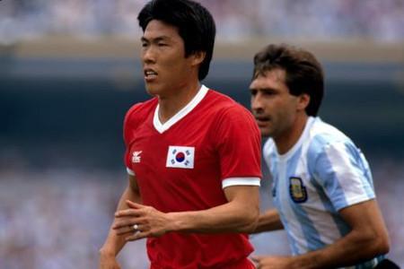 《FIFA Online 2》足坛不能忘记的巨星