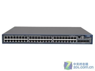H3C S5120-48P-EI