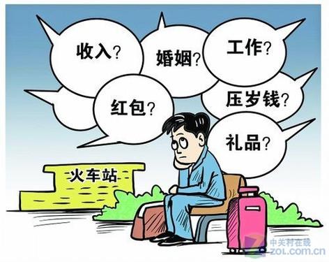 """春节后适合""""节奴""""购买的N款产品导购"""