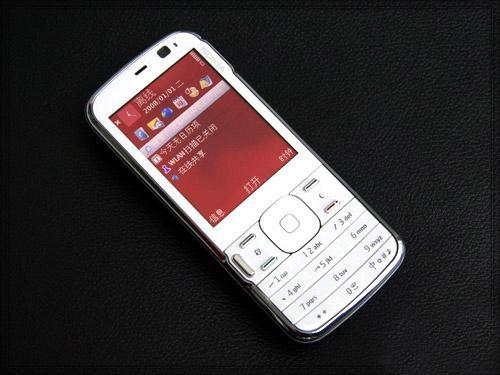 最实用的手机_切记 换新手机前一定不要忘记做这几件事