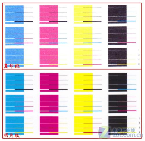 背景 壁纸 设计 矢量 矢量图 素材 500_485
