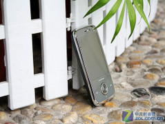最具性价比电视手机 联想TD30t小降40